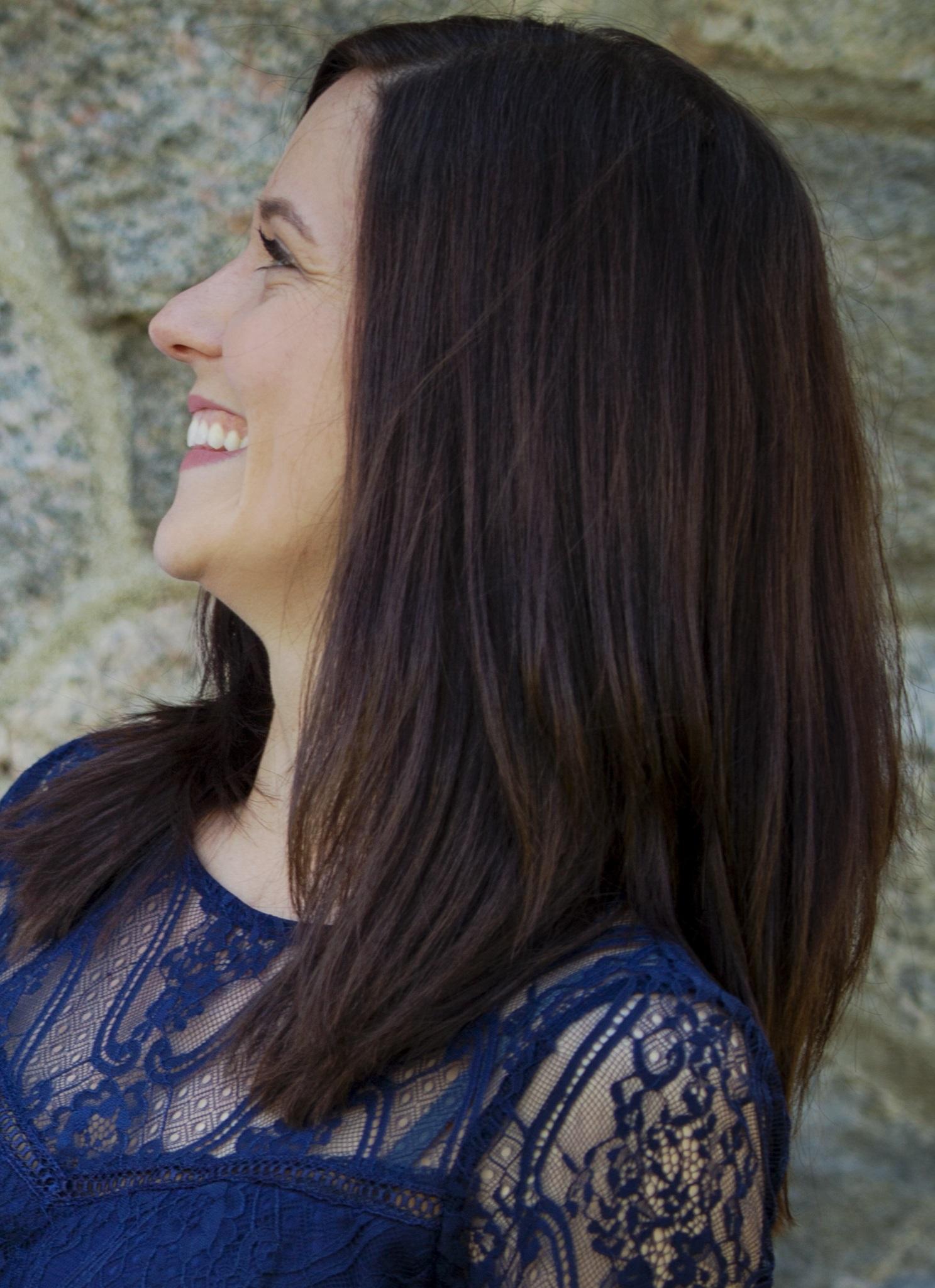 Jessica Heesch
